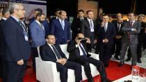 İSU Teknoloji Yatırımları Kocaeli Bilişim Fuarında Sergileniyor