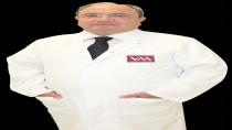 Vm Medıcal Park Kocaeli Hastanesi'ne Yeni Algoloji Profesörü