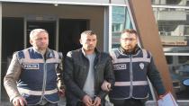 Darıca'daki silahlı yaralama olayının faili 3 ay sonra yakalandı