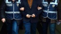 Kocaeli'de FETÖ'nün mahrem abilerine operasyon: 14 gözaltı