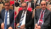 CHP Gebze'de Musa Yılmaz kazandı