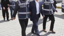 Kocaeli merkezli FETÖ operasyonu: 4 gözaltı