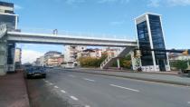 Çayırova 'ya Köprüsü tamamlandı