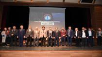 Trabzonlu gençler şov yaptı