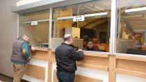 Çayırova'da Çözüm Adresi Beyaz Masa
