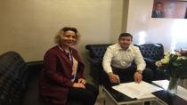 Türk Metal Sendikası Sağlığını Kaliteye Emanet Etti