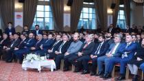 Türkiye Öğrenci Kurultayı start aldı