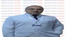 Hospitalpark Darıca Hastanesi'nden kalp krizi uyarısı