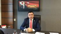 Mehmet Ali Okur'a önemli görev!
