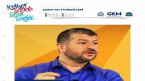 GKM'de Kudüs konuşulacak