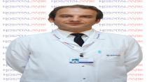 Hospitalpark Hastanesi 'Diz Ve Kalça Protezleri' Hakkında Bilgilendiriyor