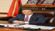 Başkan Toltar; Mübarek Üç Aylar Kardeşliğe ve Huzura Vesile Olsun;