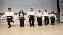 Gebze'de En Özel Çocuklar İçin Özel Program