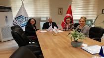 Medical Park Gebze ile Marmara Bilge Okulları Hizmet Protokolü İmzaladı
