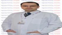"""Hospitalpark: """"Kanserde Erken Tanı Hayat Kurtarıcıdır"""""""