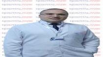 Hospitalpark Hastanesi Kalp Sağlığı Hakkında Bilgilendiriyor