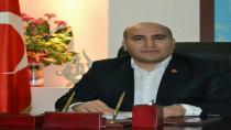 TÜMSİAD Gebze'den Erken Seçim Değerlendirmesi