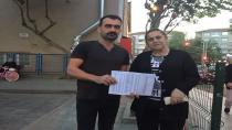 MHP Gebze ESG Çalışmaları Hız Kazandı!
