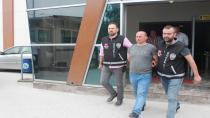 Tartıştığı iki kardeşi öldüren şahıs tutuklandı