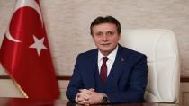 Başkan Demirci'den 19 Mayıs Mesajı