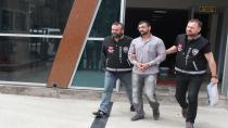 Çayırova'daki cinayete yardım eden şahıs Bursa'da yakalandı