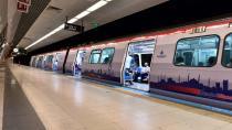 Gebze-Darıca Metro ihalesi yapıldı
