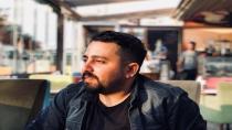 Çayırova'da eski kaynatasını öldüren şahıs tutuklandı