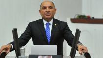 Milletvekili Tarhan; 25 Haziran Sabahı Demokrasi Güneşi Doğacak