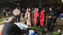 AK Kadınlar, 24 Haziran için 24 saat sahada