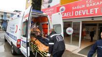 Ramazan'ın ilk haftasında bin 406 hasta nakli gerçekleşti