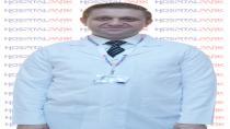 Hospitalpark Darica Hastanesi İyot Yetersizliği Hakkinda Bilgilendiriyor