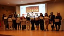 Yenidoğan Canlandırma Programı(NRP) Eğitimi Gerçekleştirildi