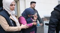 10 yaşındaki oğlunu öldüren anne ağırlaştırılmış müebbetle yargılanacak