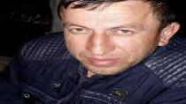 Kocaeli'de silahlı kavga: 1 ölü