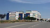 Gebze'nin en modern okulunda erken kayıt fırsatından yararlanabilirsiniz