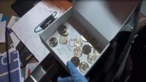 1 milyar TL'lik Turcoin vurgununda 2 tutuklama
