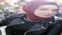 Servis aracından düşen kadın hayatını kaybetti