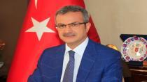 Gebze'de İmar Barışı Bilgilendirme Masası Kuruldu