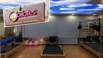 Hanımların dikkatine Mi Pilates 3'üncü yılında!