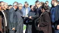 Fenerbahçe'de Aziz Yıldırım'ın O Projesi Rafa Kalktı!