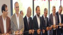 Lezzet Kebap Diyarı'ndan muhteşem açılış