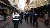 Kocaeli'de aranması olan 16 kişi yakalandı