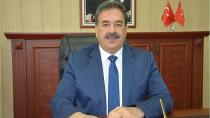 Kaymakam Güler'in 19 Ekim muhtarlar günü kutlama mesajı