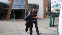 Kocaeli ve Sakarya'da 350 bin TL'lik hırsızlık yapan şahıslar tutuklandı