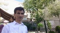 Hatice Bayraktar'da yeni başkan Ahmet Akçay