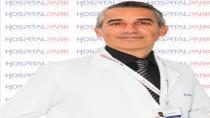 Endoskopik mide botoksu zayıflatıyor