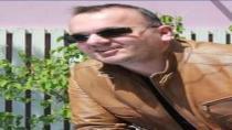 Lider iletişim Gebze'de açılıyor