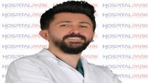 Hospitalpark hastanesi el cerrahisi ve mikrocerrahi ameliyatlarına başladı