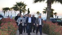 Işık; HDP, Darıca'da Neden Aday Çıkarmadı