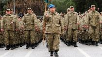 Bedelli askerlikte yeni yaş sınırı belli oldu